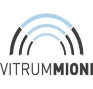 Logo – Vitrum Mioni