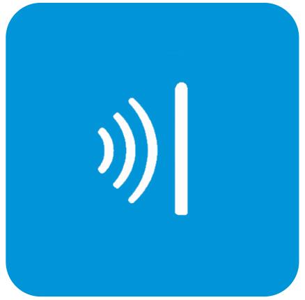 Isolamento acustico_1