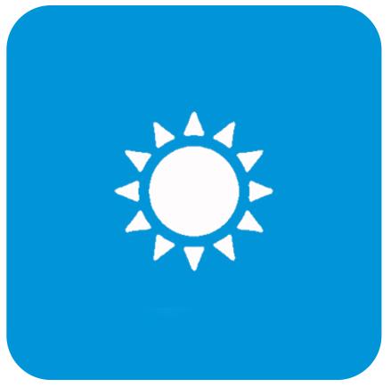 Protezione solare_1