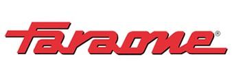 Faraone Logo