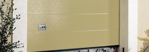 Copertina – New Age XT – Malerba infissi