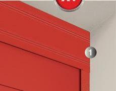 NEW AGE – XT